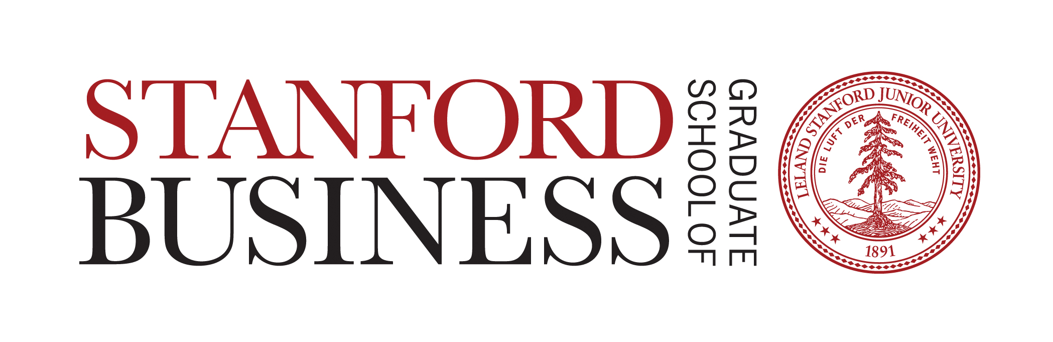 stanford essays mba