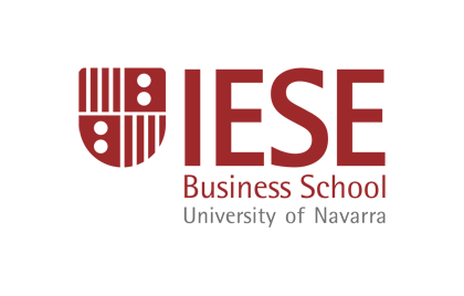 What are the essays required for iese mba school
