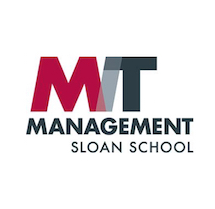 mit mba cover letter Read our team's analysis of the mit sloan cover letter, resume and optional essay prompt first mit sloan school of management mba cover letter mit sloan.