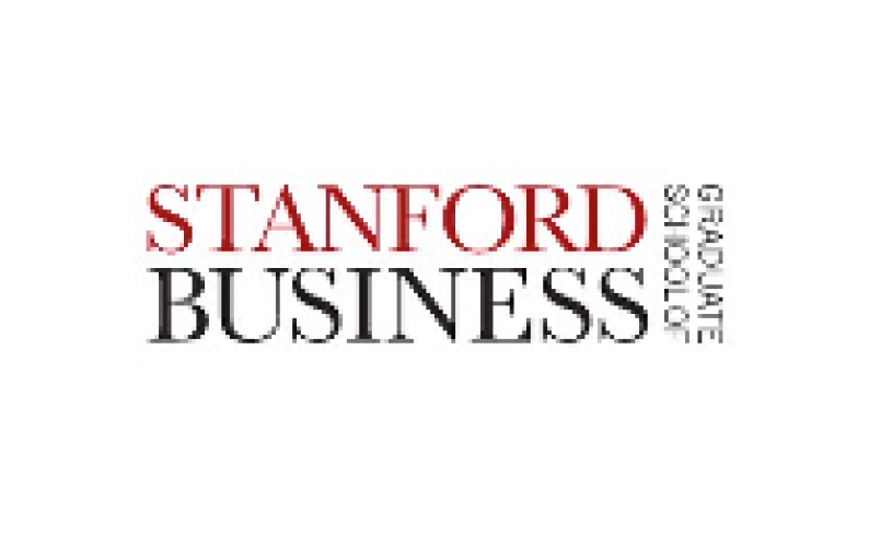stanford business school admission essays