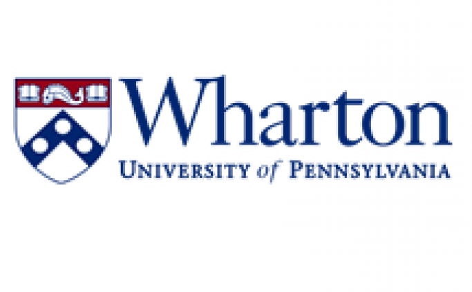 wharton 2014 essays analysis Wharton deadlines, essays,  2014 2014, 2015, 2017, admission, advice, analysis, application, deadlines, essay, examples, hints, management, mba, school,.