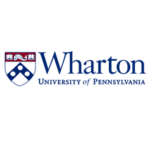 Wharton School Of Business Essay Analysis 2018 – 2019