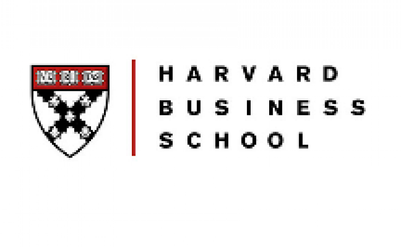 harvard business school mba essay analysis  ivy mba consulting harvard business school  mba essay analysis