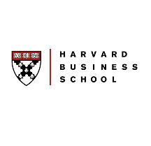 Harvard Business School – MBA Essay Analysis