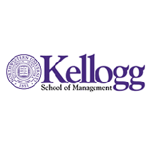 Northwestern / Kellogg MBA Deadlines and Essay Questions 2018-2019