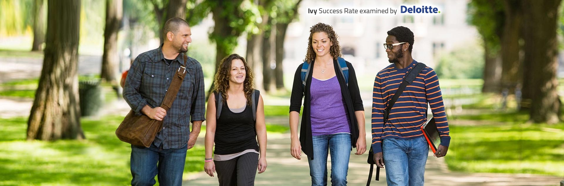 mba admissions consultants ivy mba consulting what is an mba consultant
