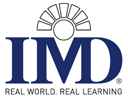 imd essay Essay topic essay about a great teacher common app college essay topics short essay on my mother in hindi writing paragraphs and essays my educational.