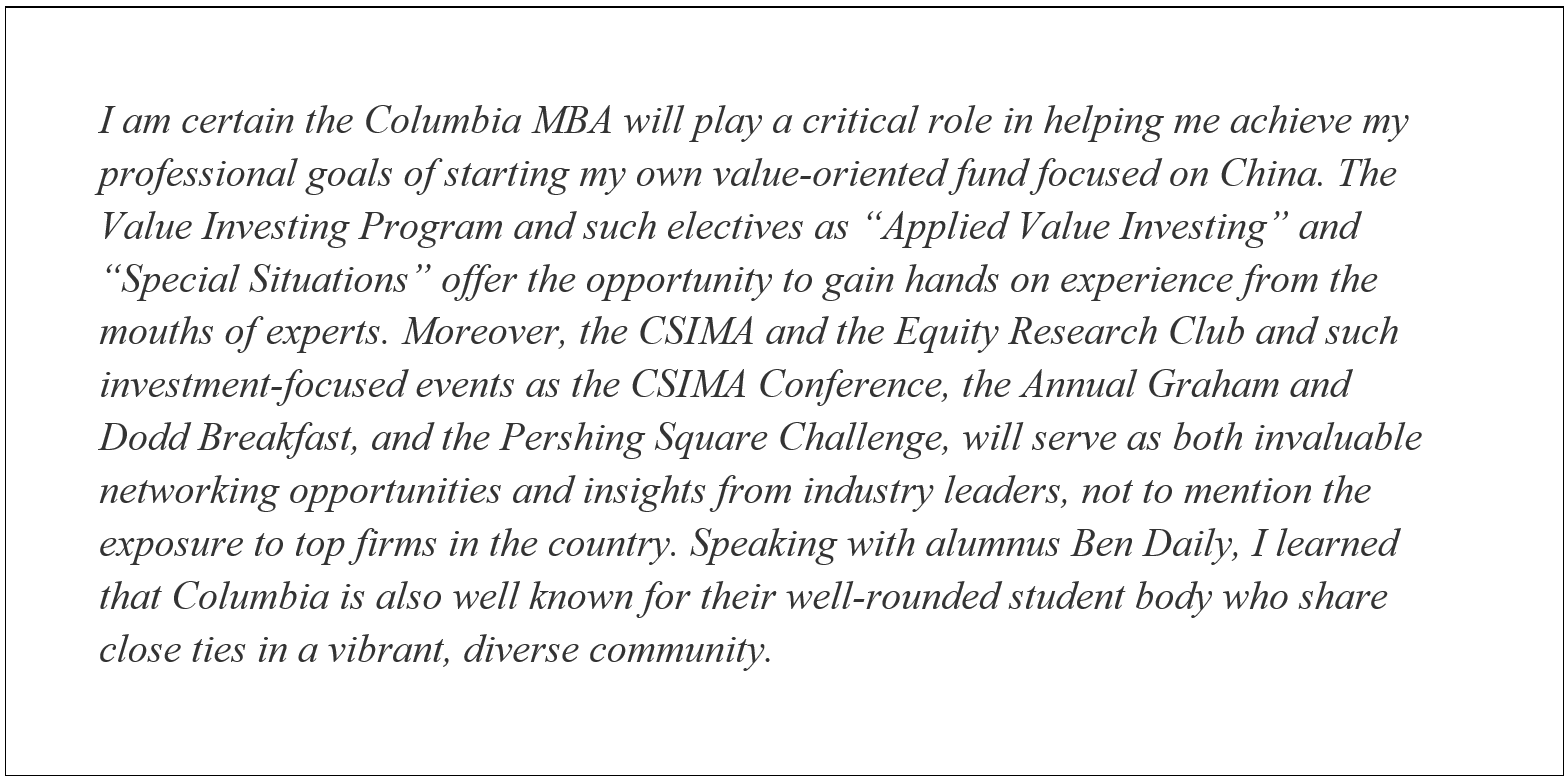 Mit Sloan Mba Essays Analysis Ivy Mba Consulting